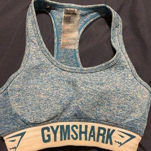 Gymshark sports bra XS